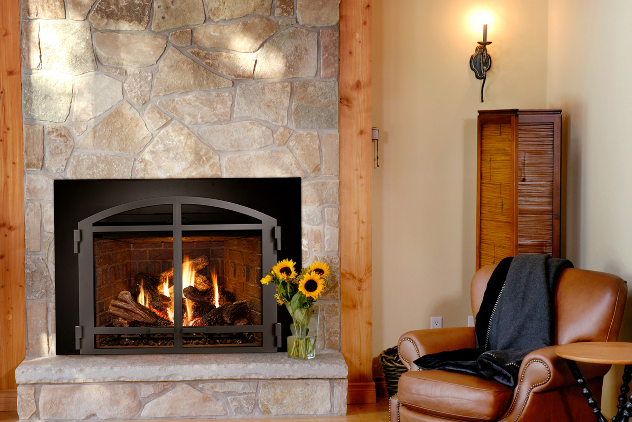 home chateau mr majestic fireplace dealers